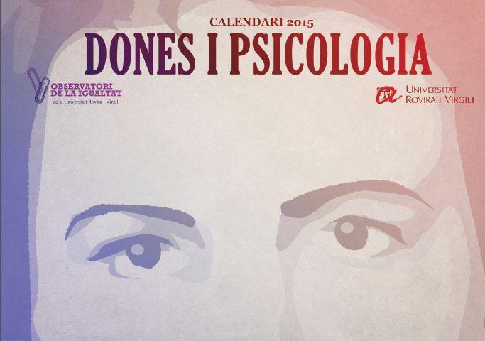 Dones i Psicologia | Hitos | Mujeres con ciencia