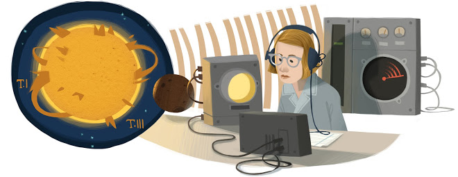 http://www.google.com/doodles/ruby-payne-scotts-100th-birthday