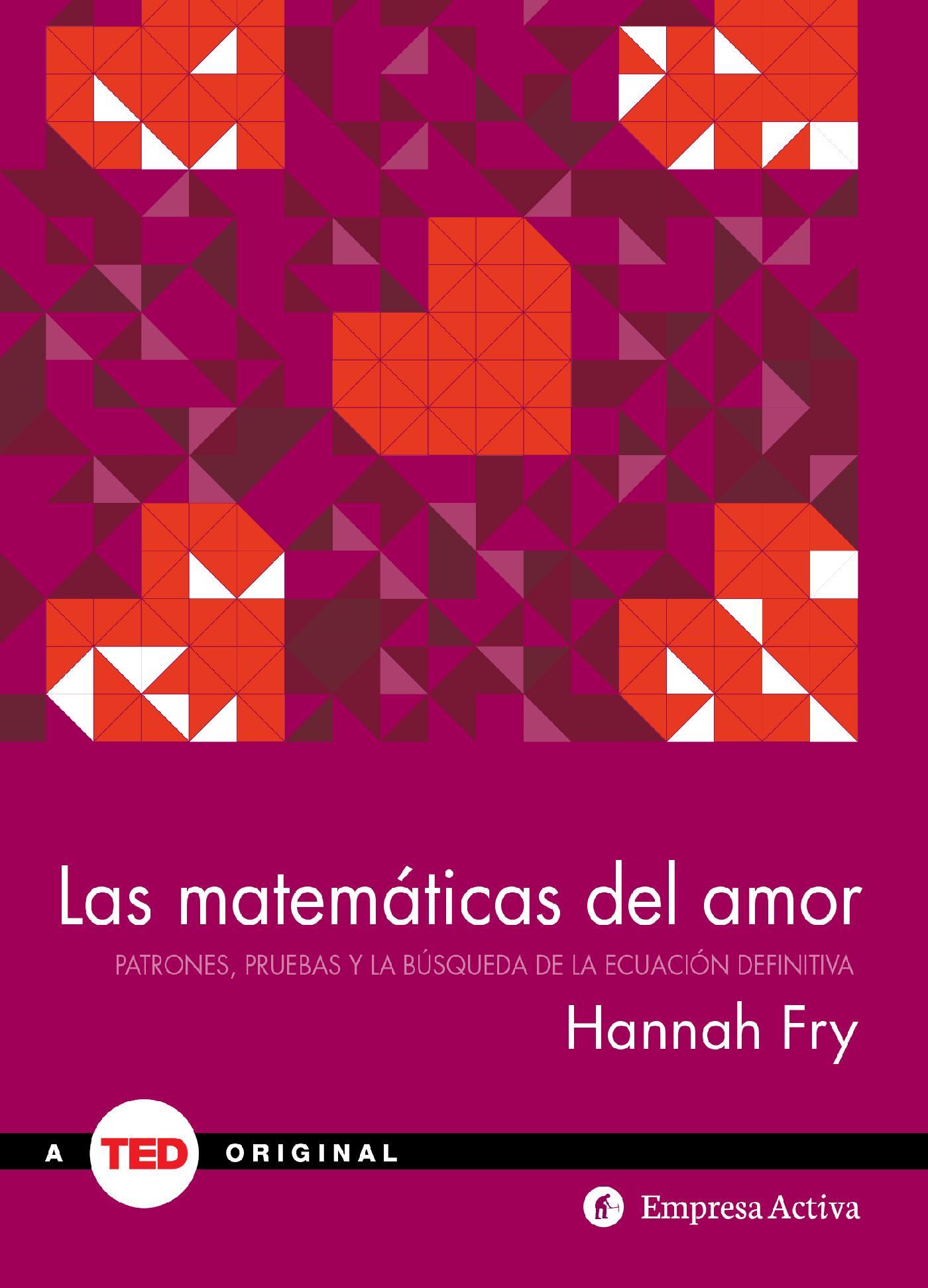 Libro matematicas en PDF | Libros Gratis