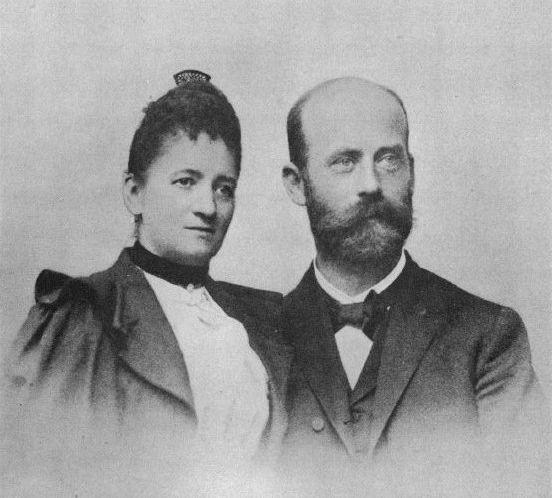 Fanny Hesse y el agar-agar: descubrimiento clave para la ciencia