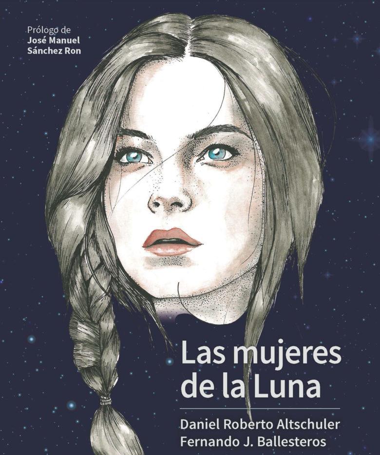 Cafe La Luna