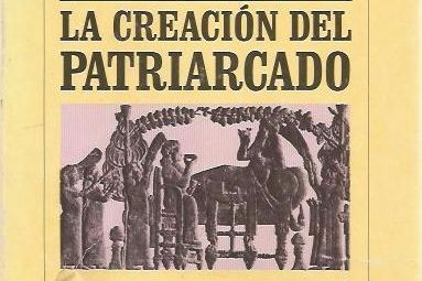 03 las mujeres no se acabangrupo kual strip to the bonepalm pictures arcangels evoluthions - 2 2