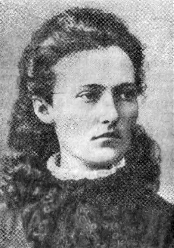 Sofía Pereiaslavtseva, la bióloga que descubrió los secretos del Mar Negro